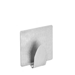 Gancho-Adesivo-Metalico-5CM